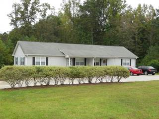 Houses apartments for rent in lumpkin county ga from - One bedroom apartments dahlonega ga ...