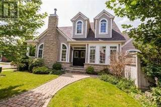 Single Family for rent in 24 CLIVEDEN PL, Markham, Ontario, L6C2S4