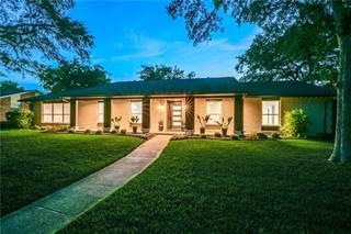 Single Family for sale in 3949 Port Royal Drive, Dallas, TX, 75244