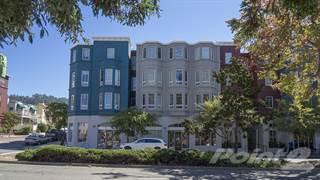 Apartment for rent in Hillside Village - 1 Bedroom VL BMR, Berkeley, CA, 94709