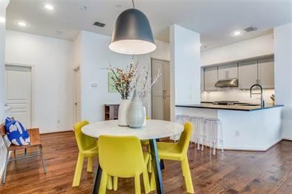 Residential for sale in 4307 Mckinney Avenue 13, Dallas, TX, 75205