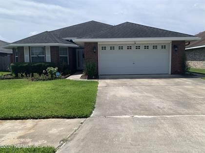 Residential Property for sale in 6492 PEMBERLEY LN, Jacksonville, FL, 32244