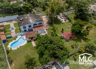 Residential Property for sale in Sector Lolo Forte, Camuy, PR, 00627