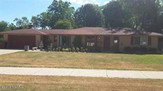 Single Family for sale in 777 Myrtle Avenue, Holland, MI, 49423