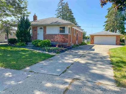 Residential Property for rent in 29907 Oakgrove St, St. Clair Shores, MI, 48082