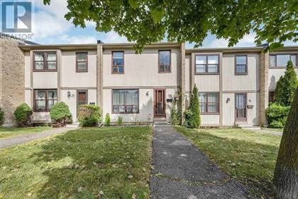 20 GUILDFORD CRES,    Brampton,OntarioL6S3K2 - honey homes