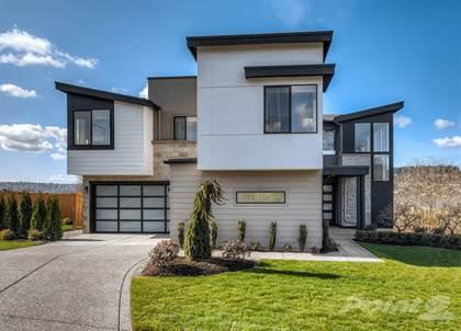 Singlefamily for sale in 3939 Park Ave N, Renton, WA, 98056