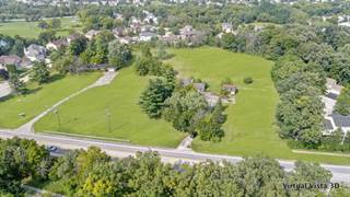 Land for sale in 30W360 Irving Park Road, Elgin, IL, 60120