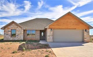 Single Family for sale in 7241 Tuscany Drive, Abilene, TX, 79606