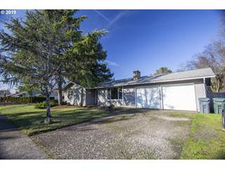 Single Family for sale in 3701 PEPPERTREE DR, Eugene, OR, 97402