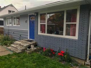 Single Family for sale in 3210 18 Street,, Vernon, British Columbia