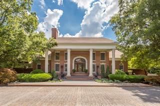 Single Family for sale in 22 Deepwood, Jackson, TN, 38305