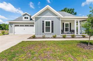 Single Family for sale in 20114 NW 247th Street, High Springs, FL, 32643