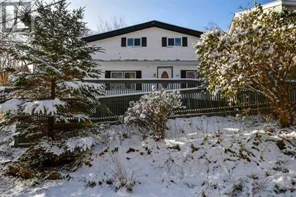 Single Family for sale in 18 Coronet Avenue, Halifax, Nova Scotia, B3N1L5