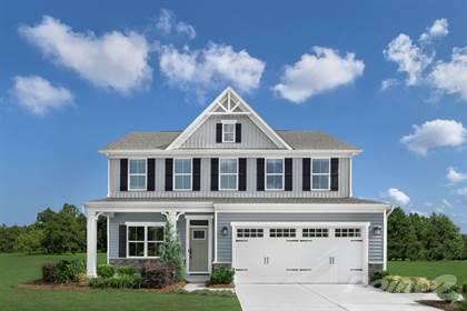 Singlefamily for sale in 3807 Pitchers Ln, Murfreesboro, TN, 37128