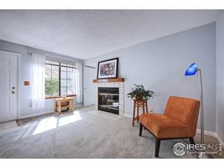 Condo for sale in 5932 Gunbarrel Ave A, Boulder, CO, 80301