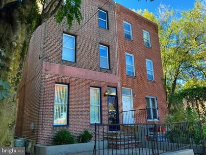 Residential Property for sale in 320 N 32ND STREET, Philadelphia, PA, 19104