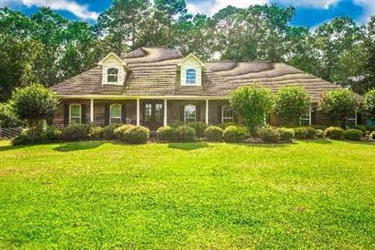 Residential Property for sale in 4362 Iron Mountain Rd, El Dorado, AR, 71730