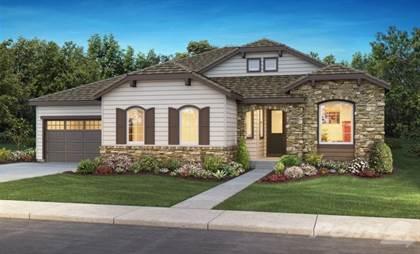 Singlefamily for sale in 11296 Tango Lane, Parker, CO, 80134