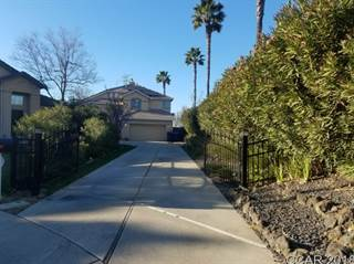 Single Family for sale in 2851 Newport, Discovery Bay, CA, 94505