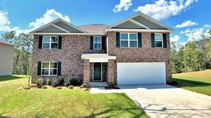 Singlefamily for sale in 9075 Bellewood Place, Biloxi, MS, 39532