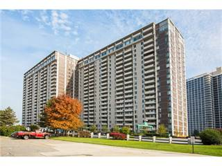 Condo for sale in 12900 Lake Ave 914, Lakewood, OH, 44107