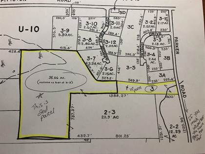 Lots And Land for sale in Parker Road, Pittston, ME, 04345