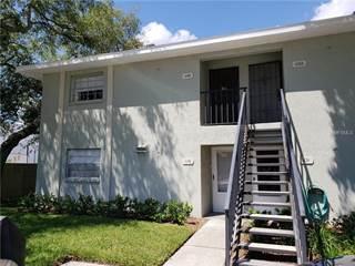 Condo for sale in 3808 N OAK DRIVE U42, Tampa, FL, 33611