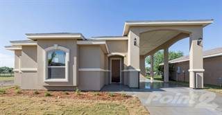 Single Family for sale in 2204 Seagull Lane, Mission, TX, 78572
