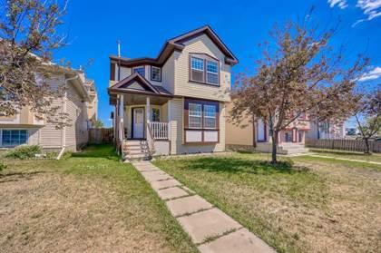 Single Family for sale in 69 Martin Crossing Cove NE, Calgary, Alberta, T3J4H9