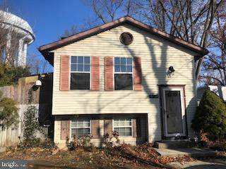 Single Family for sale in 5724 CALVERTON ROAD, Catonsville, MD, 21228