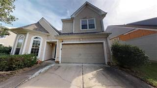 Single Family for sale in 3689 Crofts Pride Drive, Virginia Beach, VA, 23453