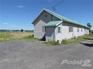 Single Family for rent in 3670 WOODKILTON ROAD, Ottawa, Ontario