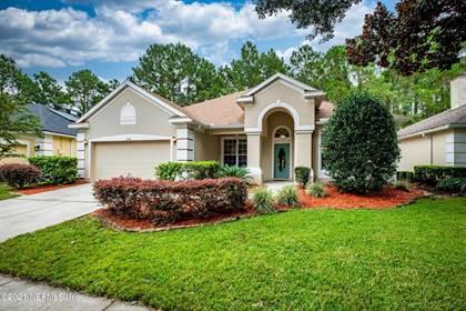 Residential for sale in 8779 BRIGHTON HILL CIR E, Jacksonville, FL, 32256