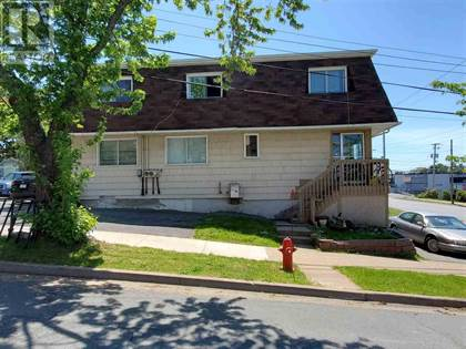 Multi-family Home for sale in 258 Wyse Road, Dartmouth, Nova Scotia, B3A1N3