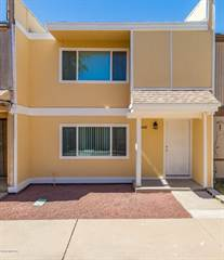 Townhouse for sale in 5848 S Del Moral Boulevard, Tucson, AZ, 85706