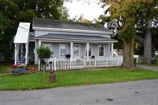 Multi-family Home for sale in 43 Franklin Street, Sandy Creek, NY, 13145