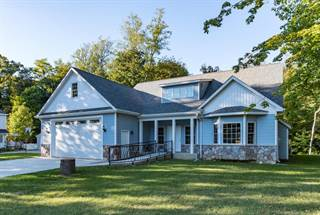 Single Family for sale in 157 Silverbrook, Niles, MI, 49120