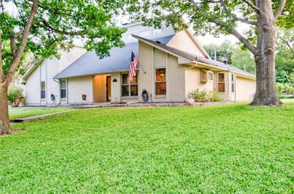 Residential Property for sale in 710 Olympia Drive, Duncanville, TX, 75137