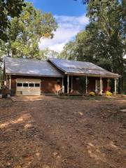 Single Family for sale in 89 ROBINS LAKE ROAD, Natchez, MS, 39120