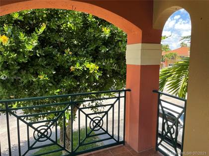 Residential Property for sale in 13326 SW 152nd St 3302, Miami, FL, 33186