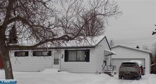 Single Family for sale in 204 Kent Rd., Hoyt Lakes, MN, 55750