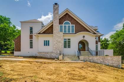 Residential Property for sale in 4803 Belmont Park Ter, Nashville, TN, 37215