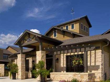 Apartment for rent in 2210 Rogers Road, San Antonio, TX, 78251