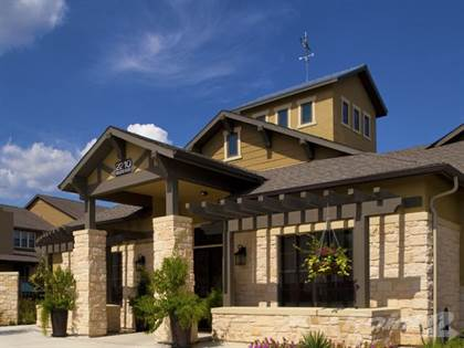 Apartment for rent in Slate Creek at Westover Hills, San Antonio, TX, 78251