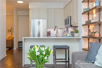 Condominium for sale in 85 ROBINSON Street 610, Hamilton, Ontario, L8P 1Z2