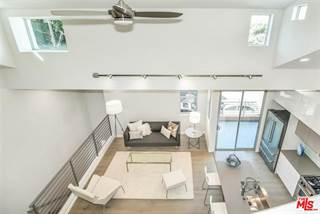 Townhouse for rent in 1803 16TH Street C, Santa Monica, CA, 90404