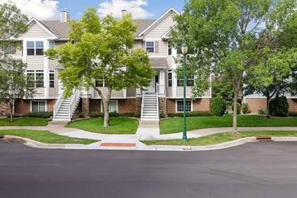 Residential Property for sale in 2825 Arona Street, Roseville, MN, 55113
