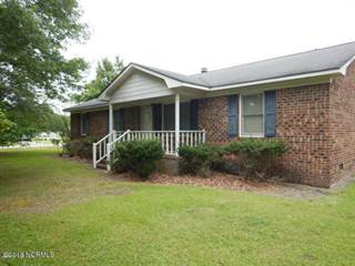 Single Family for sale in 1549 Westmont Drive, Greater Bell Arthur, NC, 27834