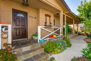 Single Family for sale in 3504 41st Street, San Diego, CA, 92105